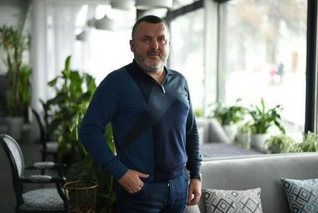 Кровавого бандита и убийцу Юрия Ериняка простила украинская фемида: простит ли Бог?
