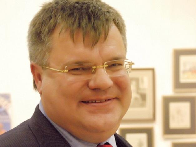 КГБ Белоруссии подтвердил факт предъявления обвинения Виктору Бабарико
