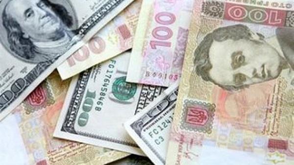На Донбассе Руководитель Госгеокадастра «крышует» схему отмыва денег чиновниками Государственного предприятия