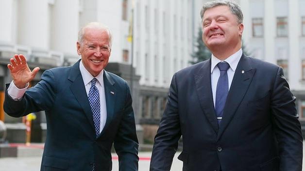 Новые пленки Деркача намекают, что Порошенко - предатель