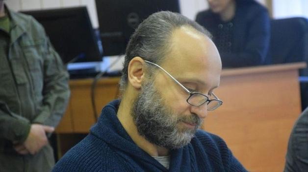 """Суд отказался продлить домашний арест совладельцу сгоревшего в Одессе отеля """"Токио Стар"""""""