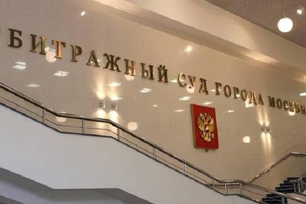 ВККС не сможет вечно молчать о вопросах к Ольге Александровой и Олегу Свириденко
