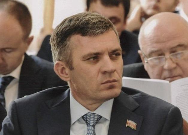 «Тяжелая артиллерия» Фурса бьет по «Кавказу»