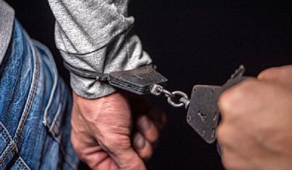 На «смотрящего» за российским городом Валерика завели уголовное дело