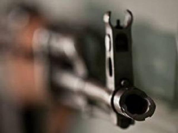 В Днепре найден застреленным крупный полицейский чин