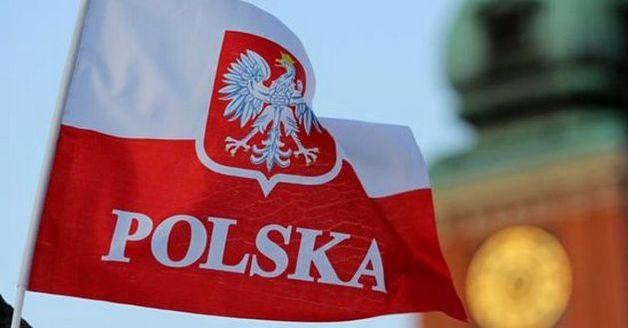 В Польше стартовали выборы президента: против Дуды националист, гей и мэр с амбициями