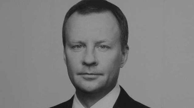 Рейдер Кондрашов Станислав Дмитриевич оказался еще и убийцей