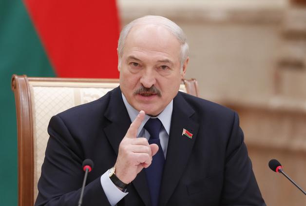 Боятся потерять: Лукашенко сделал неожиданное заявление об отношениях с Россией
