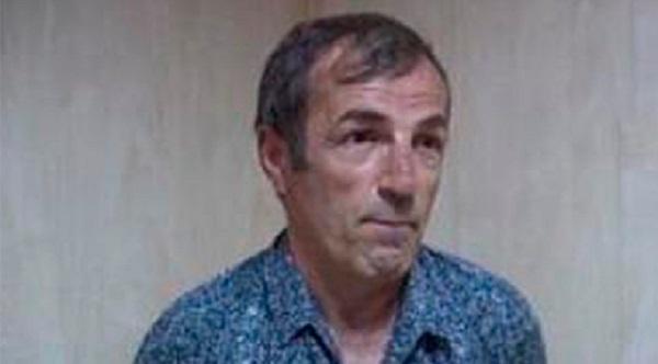 Вора в законе Зяву Махачкалинского обвинили в следовании воровским традициям
