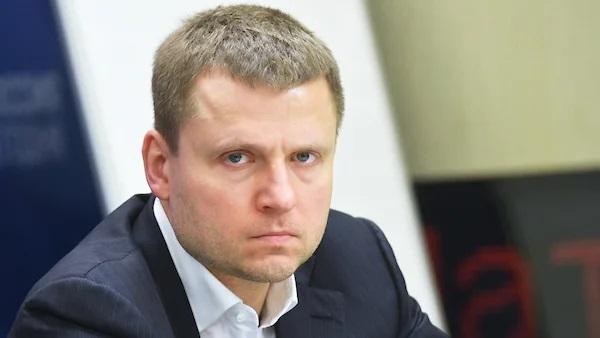 Кондратенков не застрахован от ареста