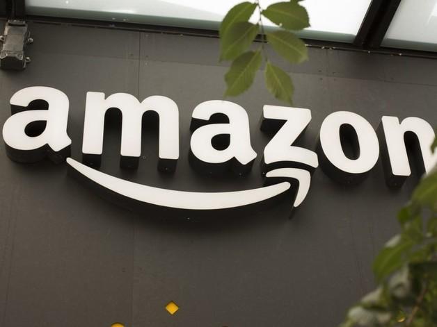 Сотрудники Amazon в Германии объявили забастовку из-за коронавируса