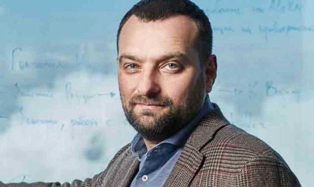Андрей Ваврыш ожидает ареста: суд заблокировал все его активы и стройки