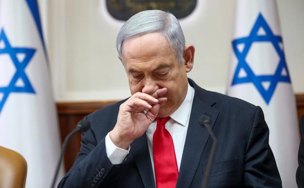 Израиль собирается возобновить карантин из-за роста заболеваемости коронавирусом
