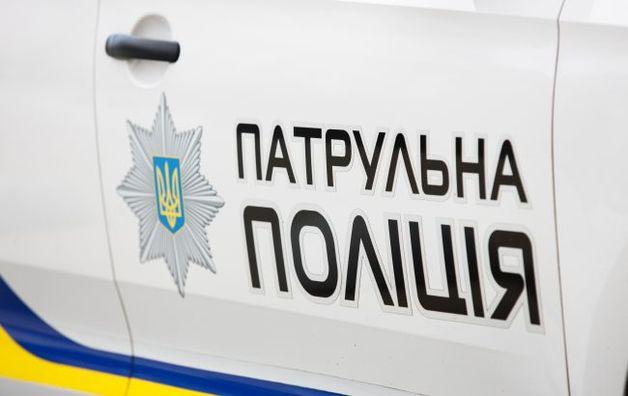 Стрельба в центре Киева: охранников привлекут к ответственности за бездействие