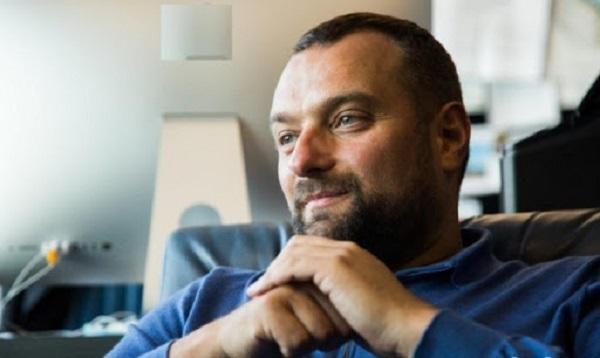 Криминальный девелопер Андрей Ваврыш сбежал из Украины: против него и его фирмы открыты десятки уголовных дел