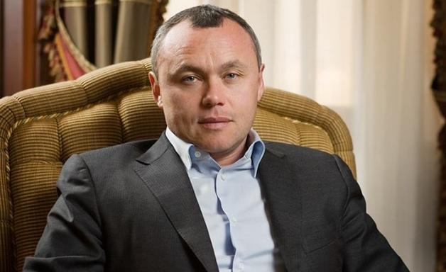 Черняк Евгений Александрович: какие скелеты в шкафу у уголовника из девяностых который мнит себя оракулом