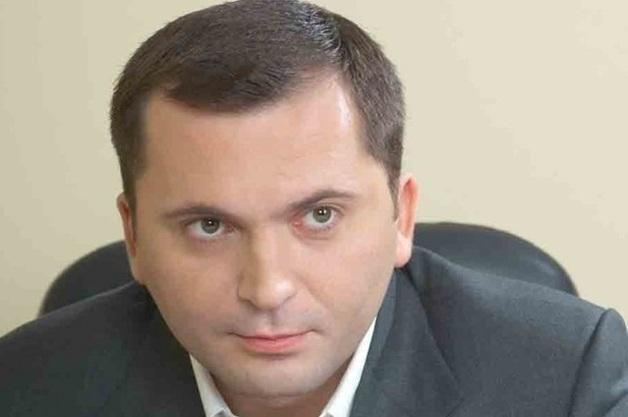 Продюсер «Папиных дочек» Константин Кикичев  употреблял наркотики прямо за столиком в ресторане
