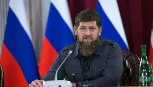 Минюст в очередной раз скрыл финансовую отчетность фонда Кадырова