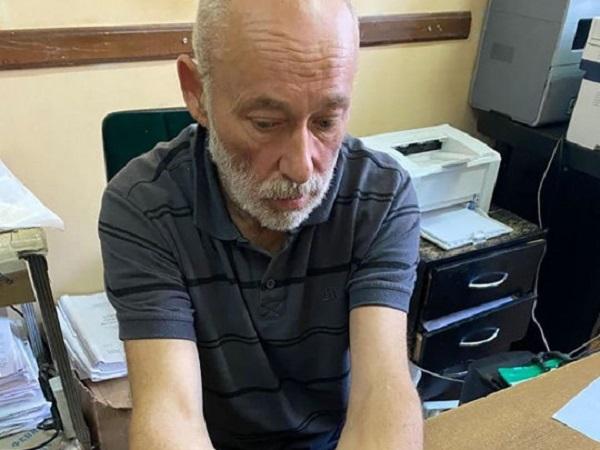 Требовали $25 млн выкупа: выяснились сведения о похитителях бизнесмена в Киеве