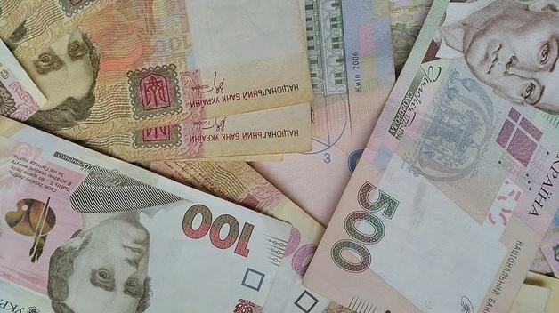 Прокуратура подозревает Райффайзен Банка Аваль, ПУМБ и банки «Глобус», «Расчетный Центр» и «Конкорд» в отмывании 180 млн грн