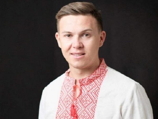 «Ушел на встречу и не вернулся»: мэр Черкасс заявил об исчезновении своего заместителя
