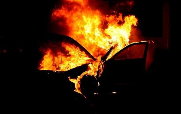 В Сирии взорвали автомобиль: 5 погибших и десятки раненых