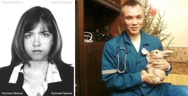 Возбуждено уголовное дело в отношении сотрудницы ФСБ, сбившей на пешеходном переходе молодого врача