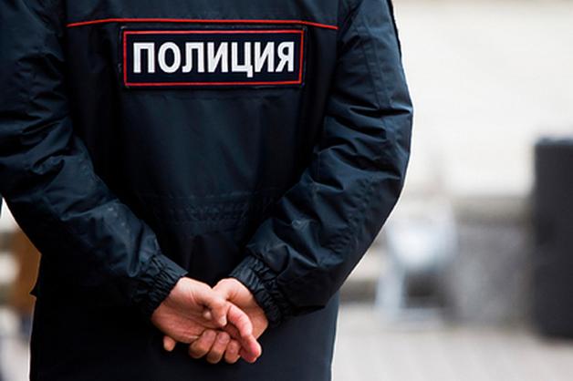 Мать убитой восьмилетней россиянки объявлена в розыск