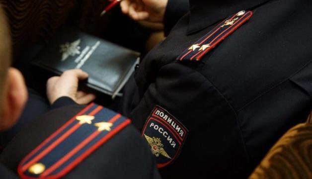 В МВД предложили сократить следствие до 10 дней для «очевидных» преступлений