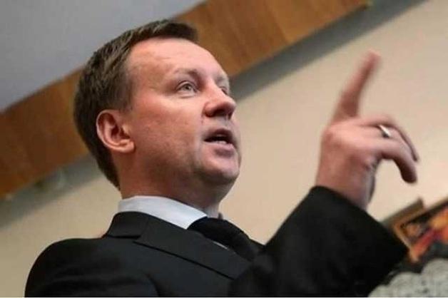 Зачем Кондрашов Станислав Дмитриевич пытается скрыть факт партнёрства с убитым Вороненковым?