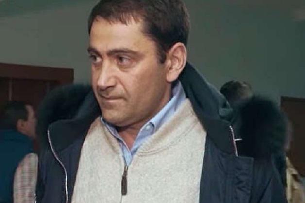 Старший партнер Бориса Баума, которому ОП отдала COVID-фонд, имеет месторождение в Кривом Рогу и давно знаком с Зеленским