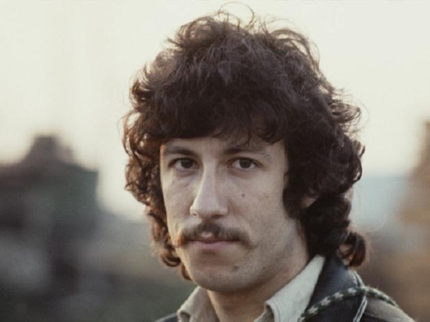 Умер один из основателей легендарной рок-группы Fleetwood Mac