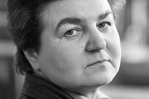 Умерла критиковавшая Горбачева за перестройку лидер партии большевиков
