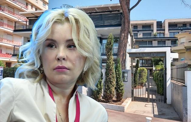 Радионова Светлана Геннадьевна: самая коррумпированная чиновница РФ