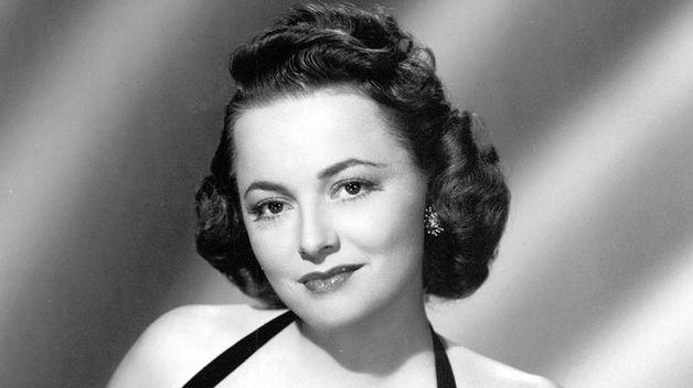 """Умерла последняя звезда фильма """"Унесенные ветром"""", получившего Оскар в 1939 году"""