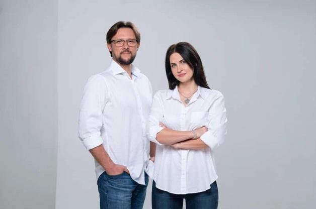 Почему Потап и Ани Лорак закрыли свои рестораны в Киеве