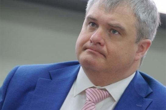 Партия племянника Путина выдвинула на выборы безработных москвичей и бывшего мужа Поклонской