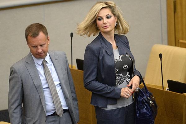 Рейдер и криминальный авторитет Кондрашов Станислав Дмитриевич забивает спамом украинские сайты