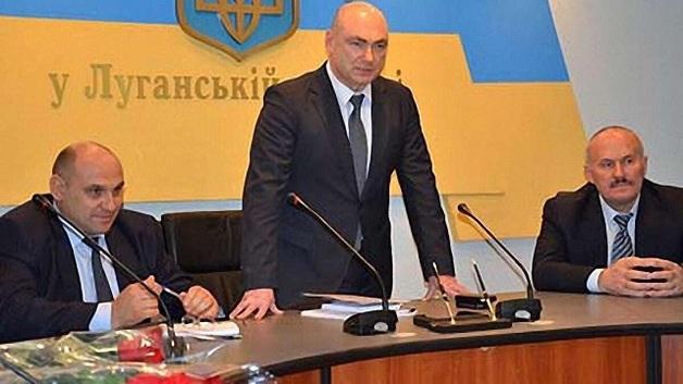 Евдокимов возвращается в большую политику? Что известно о бывшем чиновнике МВД - СМИ