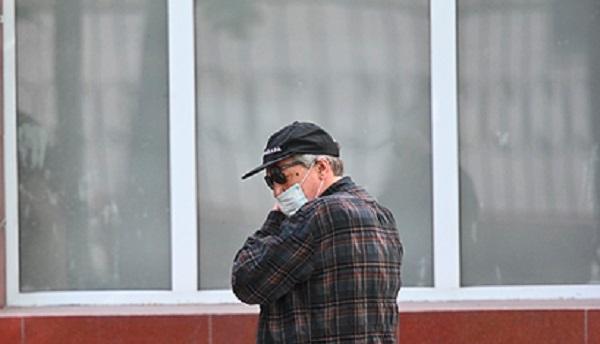 Раскрыта линия защиты Ефремова в суде