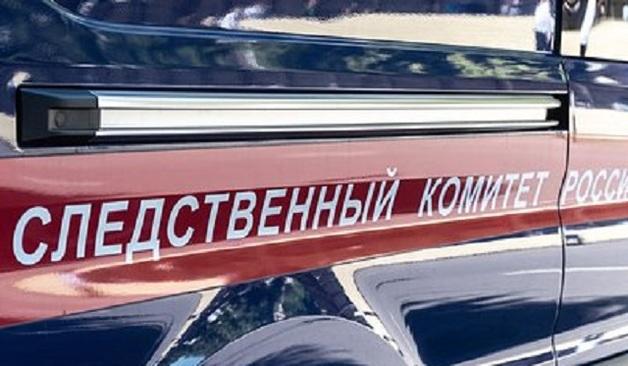 Россияне изнасиловали и убили друга после попытки продать его в рабство