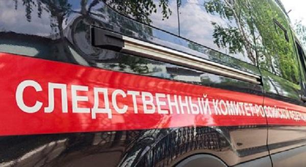Мумию российской пенсионерки нашли в сарае