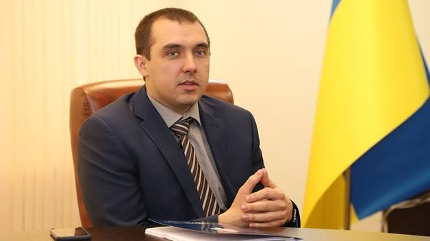 НАБУ открыло уголовное дело против и.о. директора ГБР Соколова