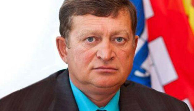 Вынесен приговор челябинскому депутату, застрелившему жену на глазах у детей