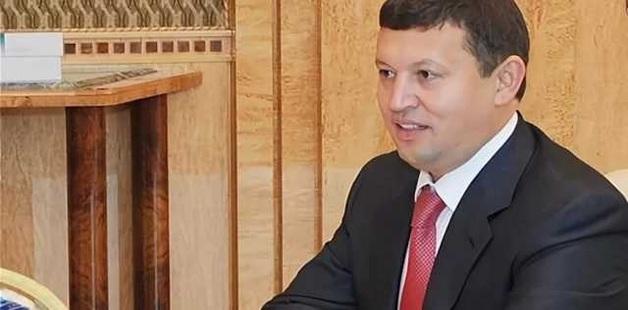 Ильгиз Валитов: беглый уголовник стремится вернуться к разворовыванию ВЭБа