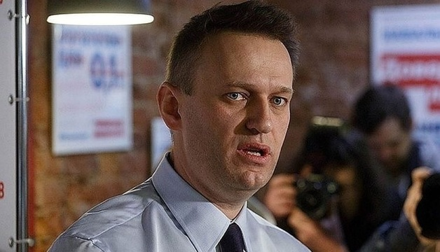 Следственный комитет решил не арестовывать пенсионные деньги матери Навального