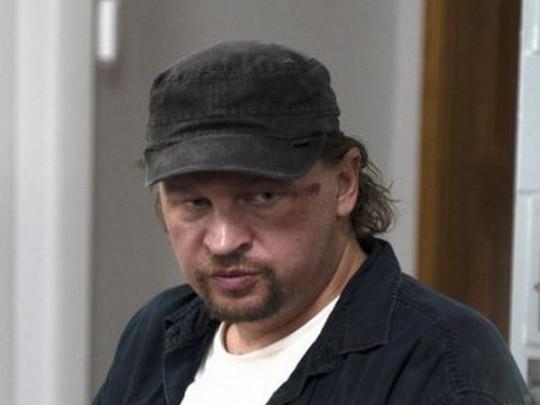 Не нравятся условия в СИЗО: луцкий террорист объявил голодовку