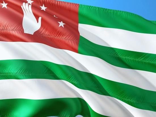 Абхазия подтвердила открытие границы с Россией