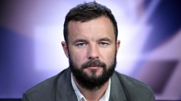 Задержанный в Беларуси политтехнолог Шкляров арестован на два месяца