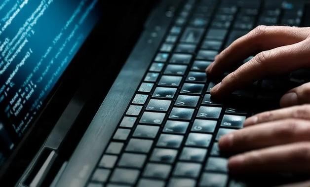 Хакерская атака на Twitter: Американская полиция задержала подозреваемых